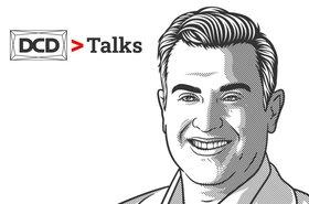 DCD_Talks_John_Gould.jpg