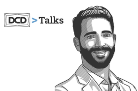DCD Talks_KIO_Santiago Suinaga.png