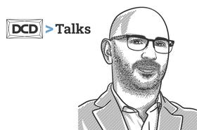 DCD Talks_MTU_Pablo Vivancos.png