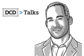 DCD Talks Nokia_Paul_Banner.png