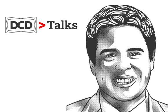 DCD_Talks Paul Mott.jpg