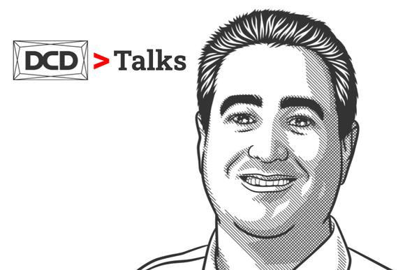 DCD Talks Power with Calvin Nicholson.png