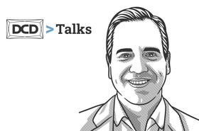 DCD Talks_Quark_Ricardo Abad.png