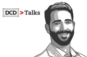 DCD Talks Santiago Suinaga.jpg