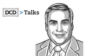 DCD Talks_Schneider_Hector Martinez.png
