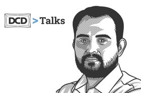 DCD Talks_Siemens_Julio Pereira.png