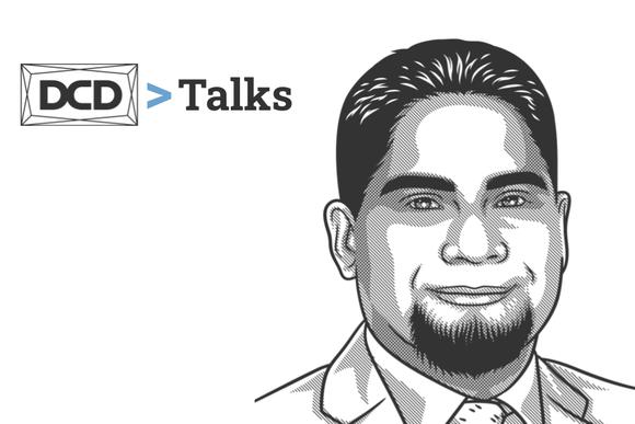 DCD Talks_Siemens_Raúl Jara_Banner.png