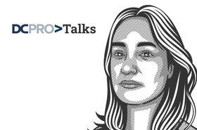 DCD_Talks Sophia Flucker