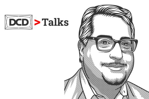 DCD Talks Steve Carlini.png