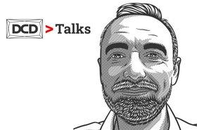 DCD_Talks_Stuart_Kay.jpg