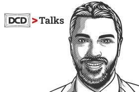 DCD_Talks Todd Coleman.jpg