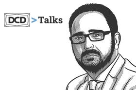 DCD Talks_Tychetools_Joaquín Rodriguez.png