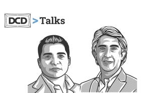 DCD Talks_Uptime Institute_Josue Ramirez y Arturo Maqueo.png