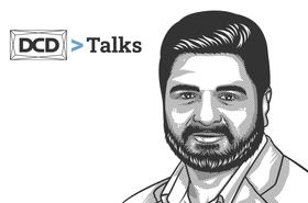 DCD Talks VEEAM-Javier Castrillón.png