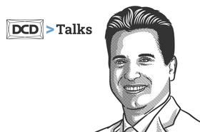 DCD Talks_Vertiv_Alfonso Gil.png