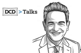 DCD Talks_Vertiv_Fernando Garcia.png