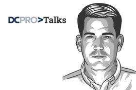 DCD_Talks Worksheet + Templates EN.jpg