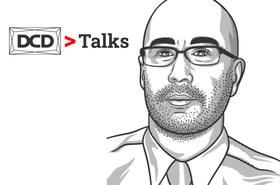DCD_Talks Worksheet + Templates EN.png