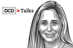 DCD_Talks with Kelly Katz, JLL.png