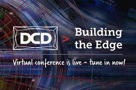 DCD building the Edge Live_600x400.jpg