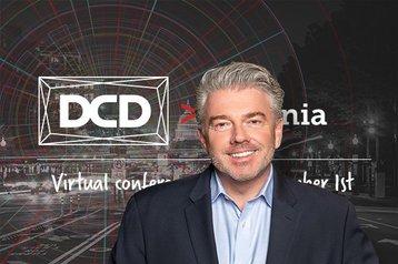 DCD virginia lawson shanks .jpg
