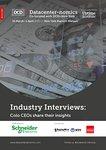 DCN20.IndustryInterviews.jpeg