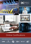 DCPRO_Online_Training_OnlineCertifications.jpg