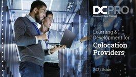 DCPro Colocation Providers Brochure.jpg