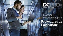 DCPro Colocation Providers Brochure_ES_jpg.jpg