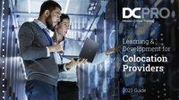 DCPro Colocation Providers Brochure re.jpg