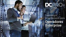 DCPro Enterprise Operators Brochure_ES_jpg.jpg