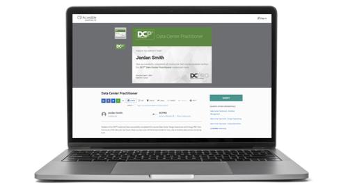 DCPro Laptop DCS_DCP