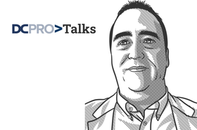 DCPro_Talks Augusto Ortega.png