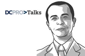 DCPro_Talks_Equinix_Hector Sanchez.png
