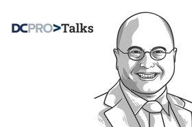 DCPro_Talks Worksheet + Templates EN.jpg