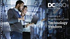 DCPro Vendor Brochure_ES_jpg.jpg
