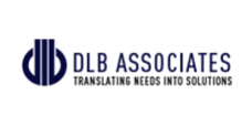DLB Associates.png
