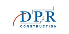 DPR Construction.png