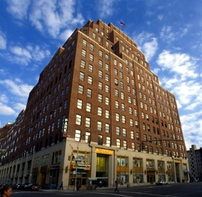 Zayo and Equinix go through crisis at 111 8th Ave  in NYC - DCD