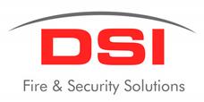 DSI_logo_349x175.png