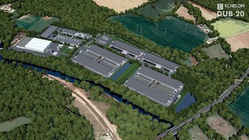 DUB20-Campus-View-1536x864.jpg