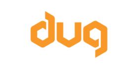 DUG Logo.png