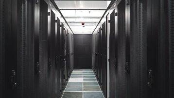 DUS1 data hall.jpg