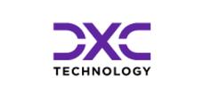 DXC Tech.png