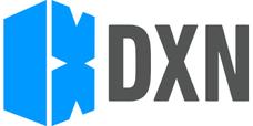 DXN logo 349x175.png