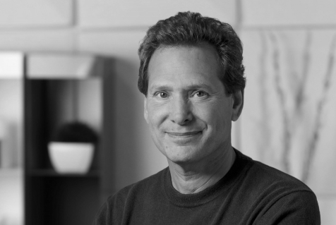 Dan Schulman, the new face of PayPal