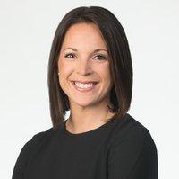 Dana Headshot.jpg