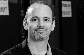 Daniel Calderon, Host.net