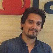 Daniel Ochoa.jpg