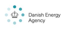Danish Energy Agency.png